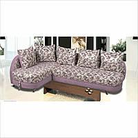 """Угловой диван для сна """"Канзас"""", фото 1"""