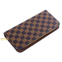 Стильный кошелек Howell CC5953