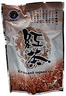 Чай черный Тенху 100 грамм, классический китайский черный чай