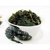 Чай зеленый Дун дин улун высший сорт 100 г