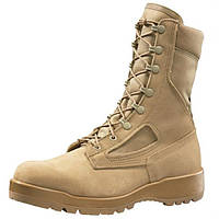 Берцы USA Belleville 390 DES Hot Weather Combat Boots , фото 1