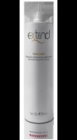 ГИДРА-маска для объема тонких волос EXTEND HYDRA REPAIR