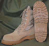 Берцы Ботинки Belleville 220 DES ST,  USA, оригинал, фото 1