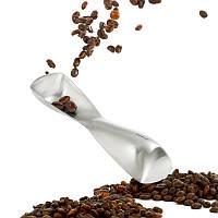 Мерная ложка для кофе / чая Blomus 63155