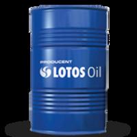 Масло трансмиссионное Lotos 80W-90 Titanis GL-5 180л