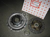 Сцепление комплект (DK.16.620.0605) DAEWOO LANOS 1.5 <ДК>