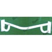 Опоры угловые внешние  (655*655) НТ-09-022