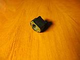 Гайка стовбура без зачепа для мр654к оновлений серія 32, фото 3
