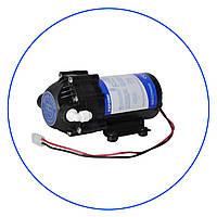 Насос (мотор) повышающий давление, с муфтами, для AFXPOMP, M1207515_K