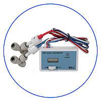 Проточный контролер TDS, TDS-81