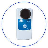 Измеритель качества воды TDS с диодом, RT750
