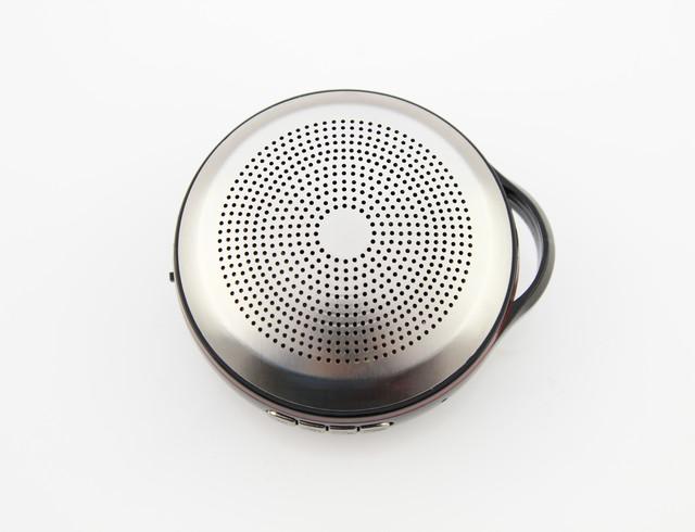 колонка, блютуз колонка, Bluetooth колонка, колонка WS-A77