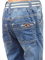 Подростковые, детские джинсы оптом