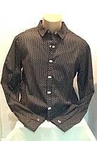 Рубашка мужская Louis Vuitton