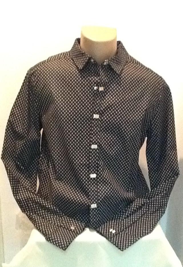 d89980228ff4 Рубашка мужская Louis Vuitton  продажа, цена в Запорожье. рубашки ...