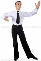 Комбидресс мужской для танцев (р.28, 40)