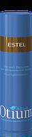 Легкий бальзам  для увлажнения волос OTIUM Aqua 200 мл