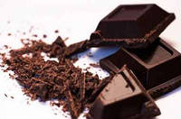 """Ароматизатор пищевой """"Темный шоколад"""""""