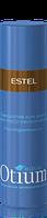 """Сыворотка для волос """"Экспресс -увлажнение"""" OTIUM Aqua 100 мл"""