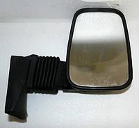 Правое зеркало заднего вида DAF 400 LDV Convoy (98-06). Зеркала ДАФ ЛДВ Конвой.