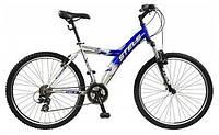 Горный велосипед STELS Navigator 550