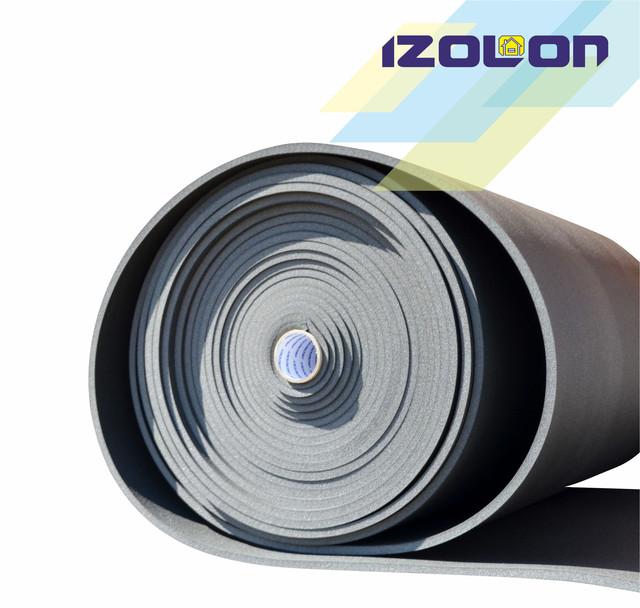 IZOLON BASE