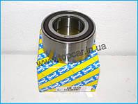 Подшипник задний ступицы 4X4 (42*77*39) Renault Duster 06- SNR Франция XGB41930