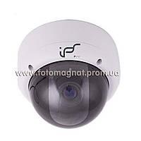 IP камера (видеонаблюдение) IPS 923
