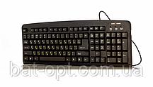 Клавиатура LogicPower LP-KB 015 PS2