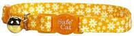 Coastal (Костал) Fashion Safe Cat безопасный ошейник для котов 1смх30см