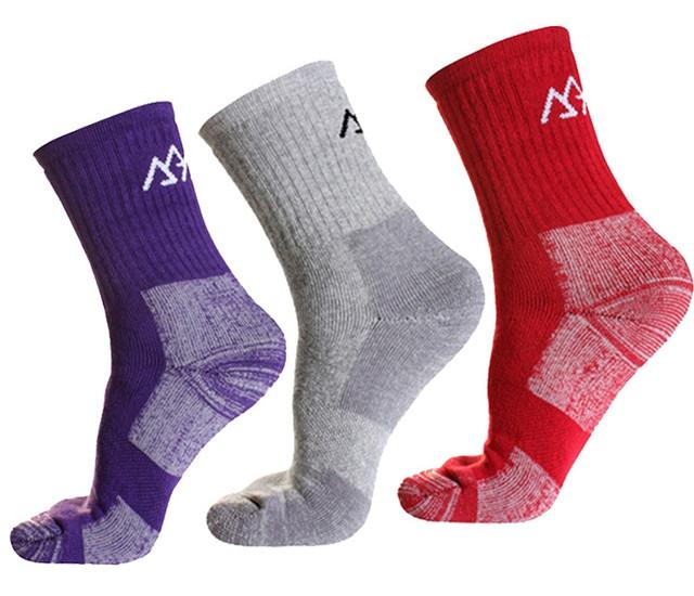 Спортивные женские носки с махрой: adidas, nike, puma, tommy hilfiger...