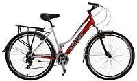 Горный велосипед Ardis Tour D CTB 26