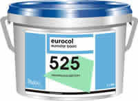 Универсальный дисперсионный клей Forbo 525 (Форбо 525) 20 кг