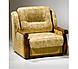 Кресло кровать Мираж Д, Аланда, фото 5