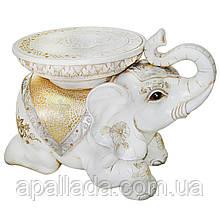 "Подставка ""Слон"""