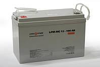 Аккумуляторная батарея LP-MG 12-100AH