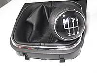 Ручка переключения передач VW Golf, Jetta