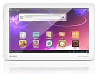 "7"" Super Pad Ёмкостной A13 Мультитач. Android 4.0 1.2GHz HD 4Gb WiFi Купить планшетный ПК."