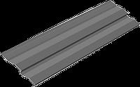 Металлосайдинг «PSM Profile»
