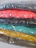 Тонкие вязанные кофты из шерсти., фото 5