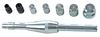 Т 75527   Центрирующая втулка с набором валиков для однодисковых сцеплений  AmPro