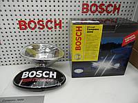 Фара доп.дальн. свет COMPASS 3000 пр-во Bosch 0986310535