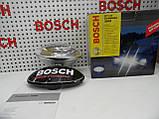 Фара дод. дальн. світло COMPASS 3000 пр-во Bosch 0986310535, фото 2