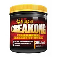 Креатин PVL CreaKong 300 г