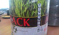 Шпагат сеновязальный  (355 кг усилие на разрыв)