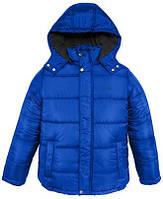 Курточки для мальчиков   Calvin на 5 лет