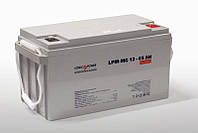 Аккумулятор для ибп LPM-MG 12-65AH