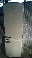 Холодильник Foron COO2210SHC