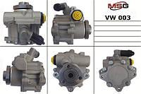 Помпа гидроусилителя VW PASSAT 88- Emmetec VW 003