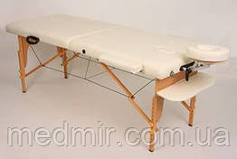 Стол деревянный MIRACLE, ASF Миракли